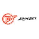 Intel Komobex
