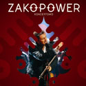 Zakopower