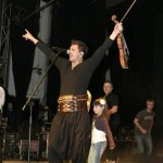 serduszko-zakopower-16